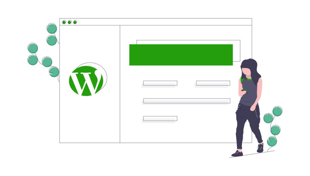 Curs Web Design în WordPress